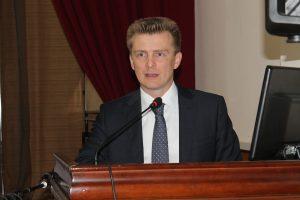 Боев Олег Игоревич
