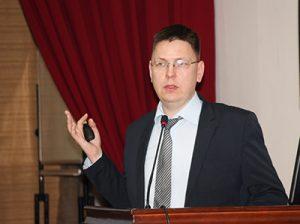 Черемин Роман Авенирович