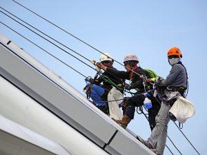 ISO 45001 - Системы менеджмента охраны здоровья и безопасности труда
