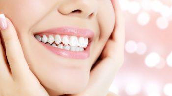 Реклама в стоматологии