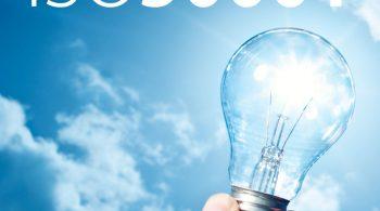 Система энергоменеджмента