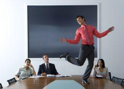 Чему не учат на тренингах: менеджмент качества